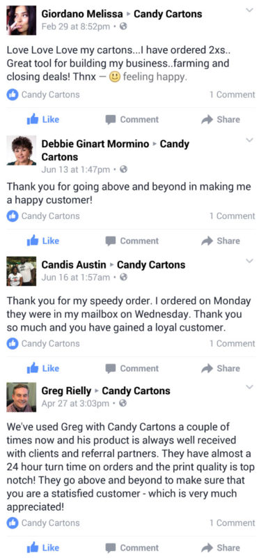 Facebook-Review-and-Customer-Commetns